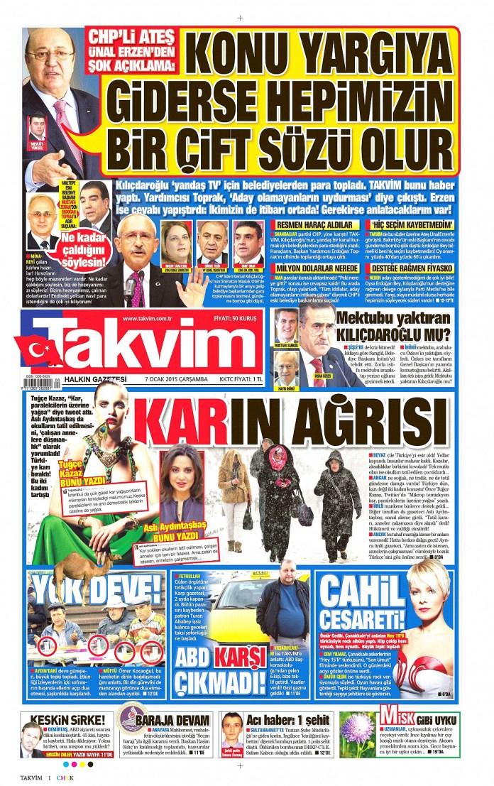 taraf-gazetesi_82175