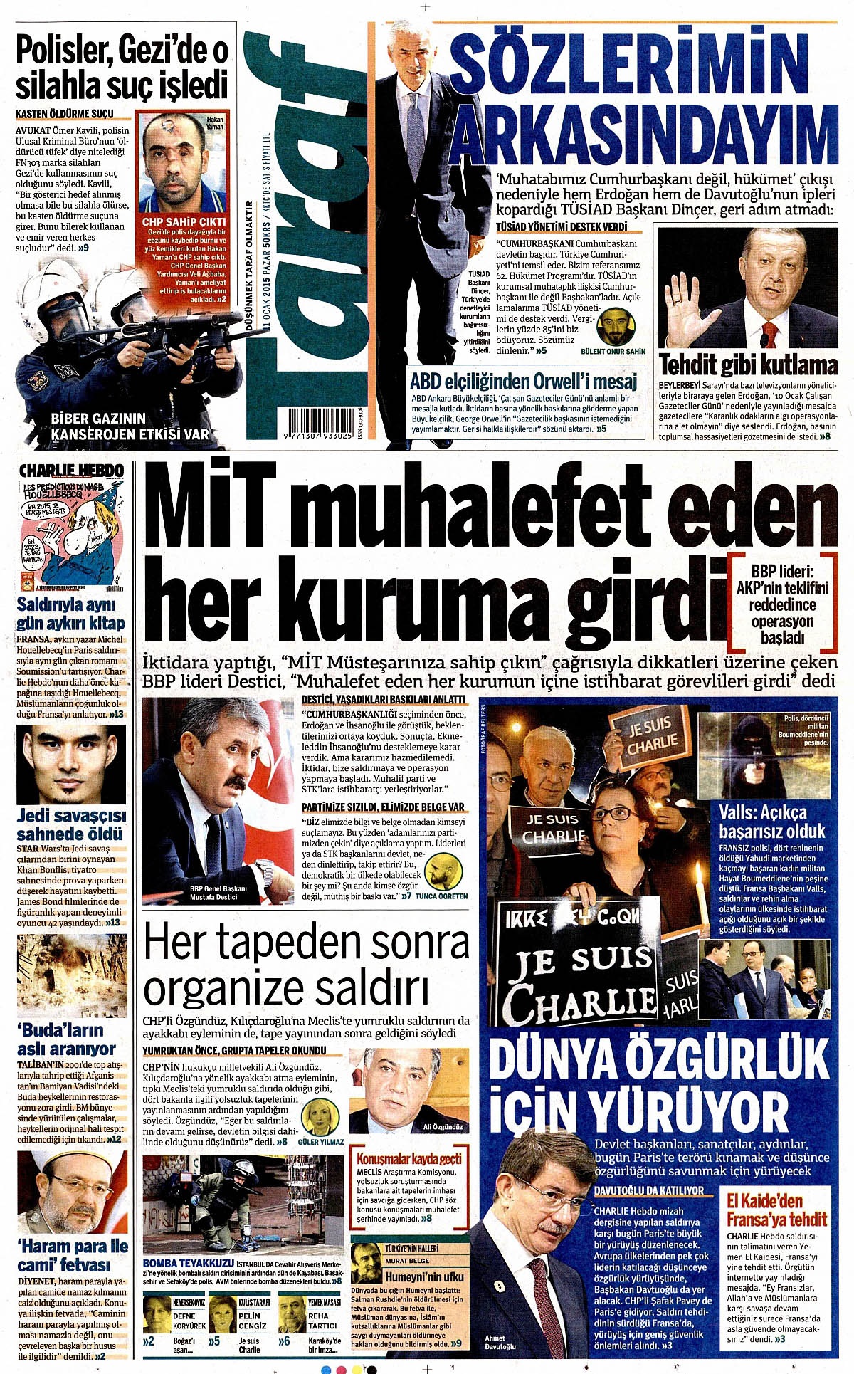 taraf-gazetesi_82306