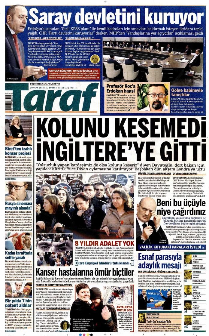 taraf_200115