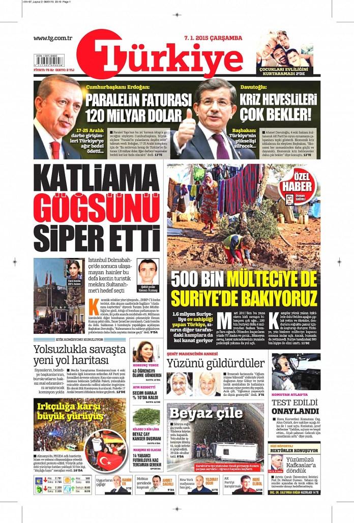 turkiye-gazetesi_82162
