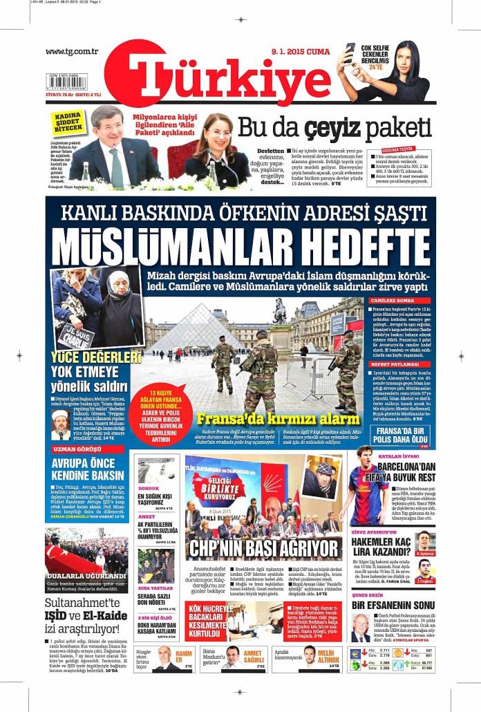turkiye-gazetesi_82231