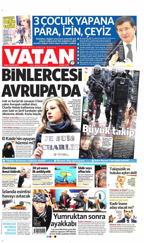 vatan-gazetesi_82230