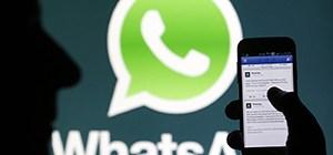 WhatsApp artık Chrome uygulamasıyla masaüstünde!