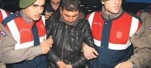 Özgecan'ın katilinin eşi: Sürekli şiddet uyguluyordu