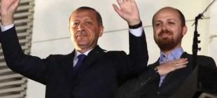 'Hırsız vaaar' kitabının yazarına 'Bilal Erdoğan'a hakaret'ten dava