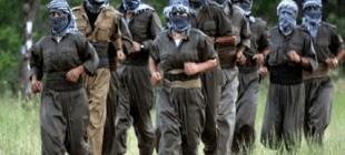 KCK: IŞİD'le savaşan gerillaları geri çekebiliriz!