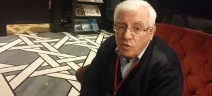 SYRIZA: Genel seçimde HDP'nin yanındayız