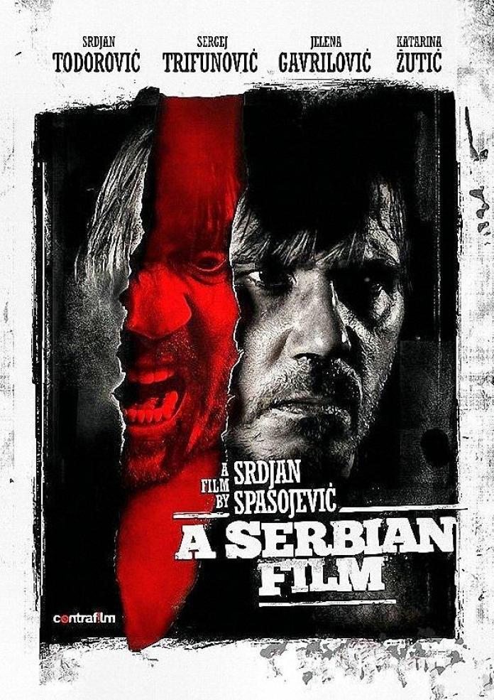 A_Serbian_Film-2010