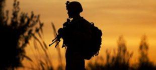 TSK'da İntihar eden asker sayısı çatışmada ölenlerin sayısını geçti
