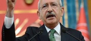Kılıçdaroğlu mal varlığını açıkladı!