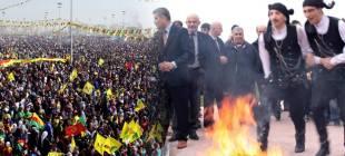 Evrim Alataş: Nevroz, Nevruz ve Newroz