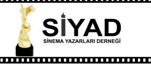 SİYAD Ödülleri sahiplerini buldu, ödülleri süpüren Kış Uykusu