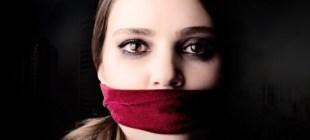 Adaletin son örneği: 1 yıl boyuca lise öğrencisine tecavüz eden 8 kişi serbest