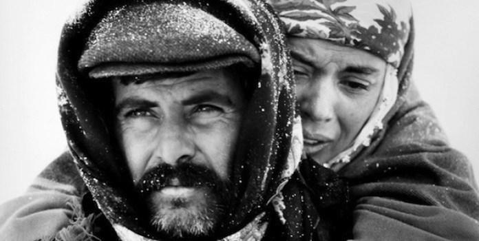 en iyi 10 film, türk sinemasının en iyi on filmi, ne izlemeliyim, film önerisi, izlenecek filmler, mutlaka izlenecek filmler, izlenecek filmler, siyad, umut, sevmek zamanı, anayurt oteli, vesikalı yarim, muhsin bey, sürü, selvi boylum al yazmalım, masumiyet, bir zamanlar anadoluda,