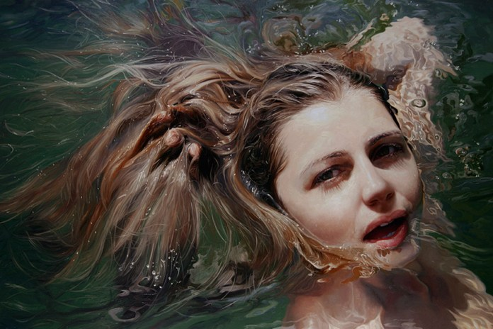 Alyssa Monks2