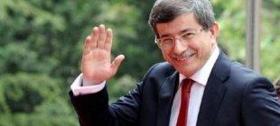 312 vekile 1000 TL'lik Ahmet Davutoğlu imzalı kol saati hediye edilecek!