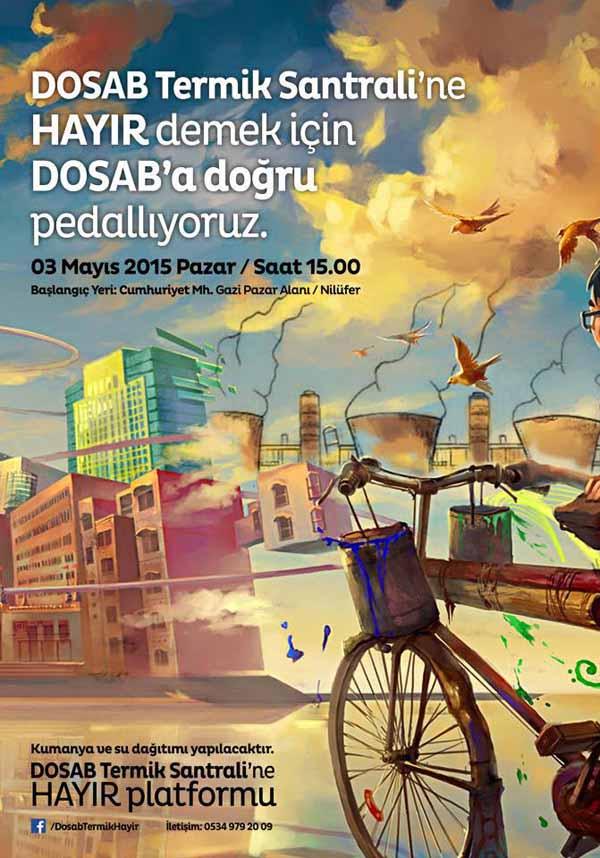 dosab_pedal