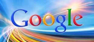 10 madde ile internetin devi Google ve bilinmeyenleri
