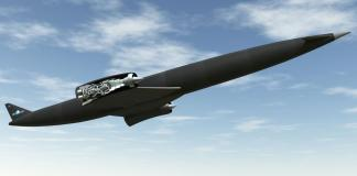savaş uçağı, savaş teknolojisi, abd, SABRE, sabre motoru, jet motoru, sinerjik hava soluyan roket, uçak teknolojisi, savaş uçağı teknolojisi, teknoloji, bilim, ingiliz, video, manşet,