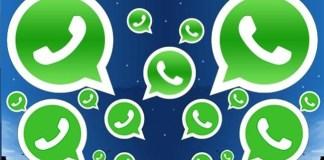"""WhatsApp 700 milyonun üzerinde kullanıcısıyla dünyanın en popüler anlık mesajlaşma uygulaması olma özelliğini korurken """"sesli arama"""" özelliğini de duyurdu."""