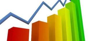 Nisan'da enflasyon verileri beklentileri aştı