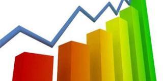 enflasyon, merkez bankası, nisan, nisan ayı enflasyon oranları, ekonomi, erdem başçı, erdem başçı kimdir,