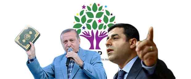 hdp, ysk, seçim, cumhurbaşkanlığı, erdoğan, şikayet, hdp erdoğanı yskya şikayet etti, hdp erdoğanı şikayet etti, HDP'nin erdoğanı şikayet dilekçesi, HDP'nin şikayet dilekçesi, hdpnin şikayet dilekçesi,