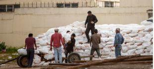 """New York Times, """"bomba yapımında kullanılan gübre IŞİD'e Türkiye'den gidiyor"""""""