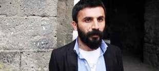 Özgür Amed; Seçim Hapishanede Nasıl Geçti?