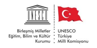 UNESCO Yüksek Lisans ve Doktora Tezi Hazırlayanlara 1800 ile 2200 TL burs