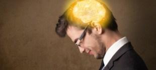 Ses dalgalarıyla beyin kontrolü sağlandı!