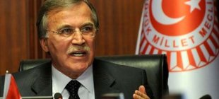 AKP'li Şahin: 1 Kasım'da benzer sonuç çıkarsa yeniden seçim konuşulur