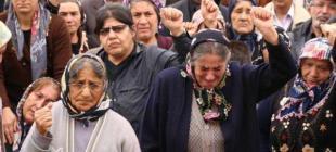 Financial Times: Ankara'daki saldırı bölünmeleri derinleştirdi