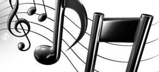 Sınırsız Müzik Yükleyin