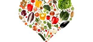 Diyabette beslenmenin 10 altın kuralı