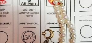Sedat Peker AKP'lilerin pusulalarını paylaştı