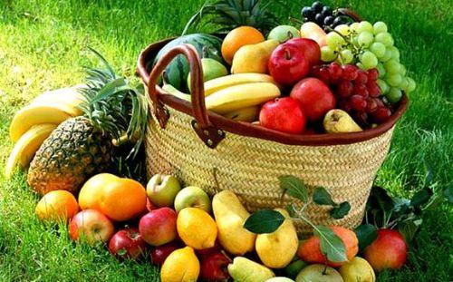 organik tarım, türkiye, hormon,