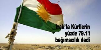 güney kürdistan, kuzey ırak, erbil, bağımsızlık,