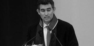 Metin-Feyzioğlu-protesto