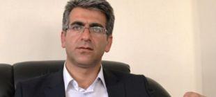 Adem Geveri: Van'daki ölümlerde İnfaz şühpesi var