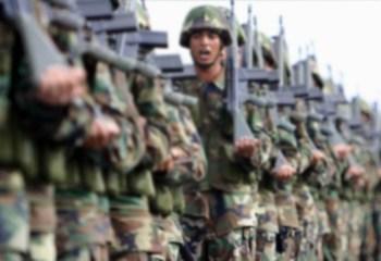 TSK'den istifa eden askerler belediyelere başvuruyor
