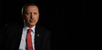 Alman Gazeteciler Birliği: Erdoğan'ın tepkisi gülünç