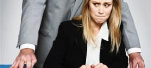 Kadınların çalışma şartlarıyla ilgili ankette Türkiye sondan ikinci oldu