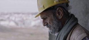 İş cinayetlerini anlatan bir film: Babamın Kanatları