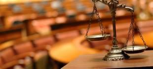 Boşanma Sürecinde Boşanma Avukatı Tutulmalı mı?