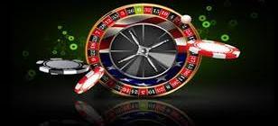 Online casino siteleri oyun sağlayıcıları hangi şirketlerdir?