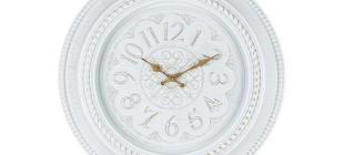 Duvar Saatleri Kullanıldığı Alana Farklı Hava Katıyor