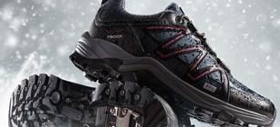 Outdoor Ayakkabı Yaz Sıcaklarında En Çok Tercih Edilen Model Oldu
