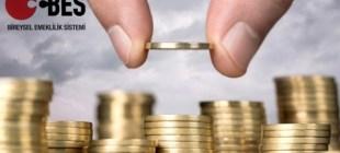 Bireysel Emeklilikte Katılımcı Sayısı 7 Milyon Kişiye, Fon tutarı 100 Milyara Dayandı