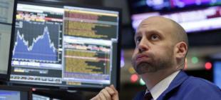 Goldman Sachs önemli piyasalardaki şirket getirilerine dair ne düşünüyor?